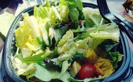 weekmenu eten
