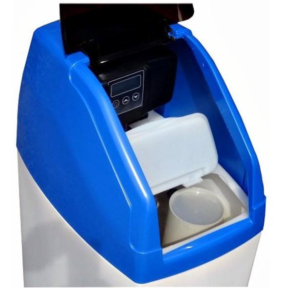 Waterontharder – Ontkalk je water