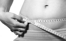 voorkom overgewicht