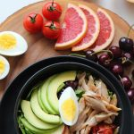 Gezond eten en bewegen voor jongeren