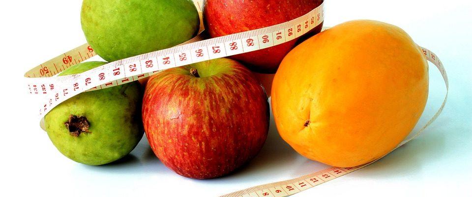dieet