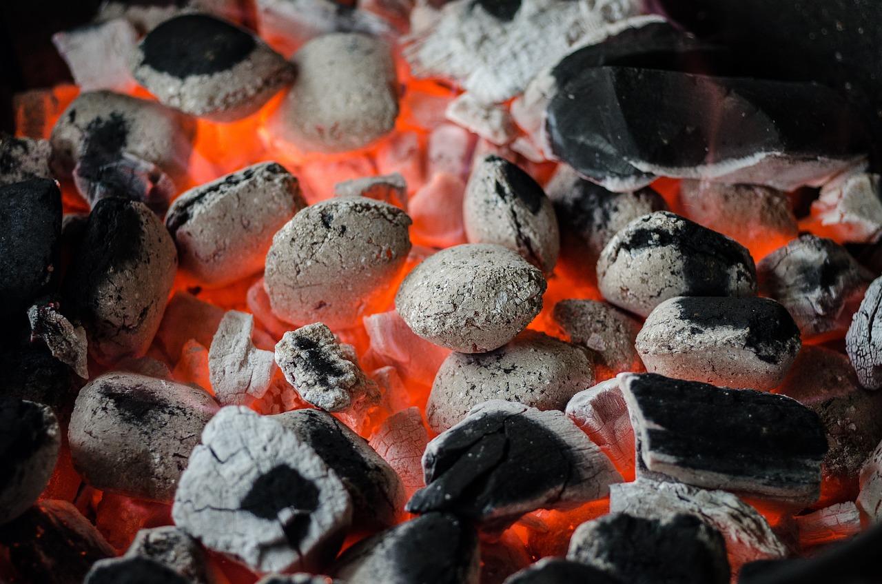 Dit zijn de allerlekkerste barbecue gerechten