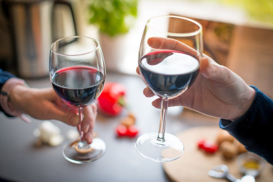 Diëten? 3 tips voor alcohol in een dieet