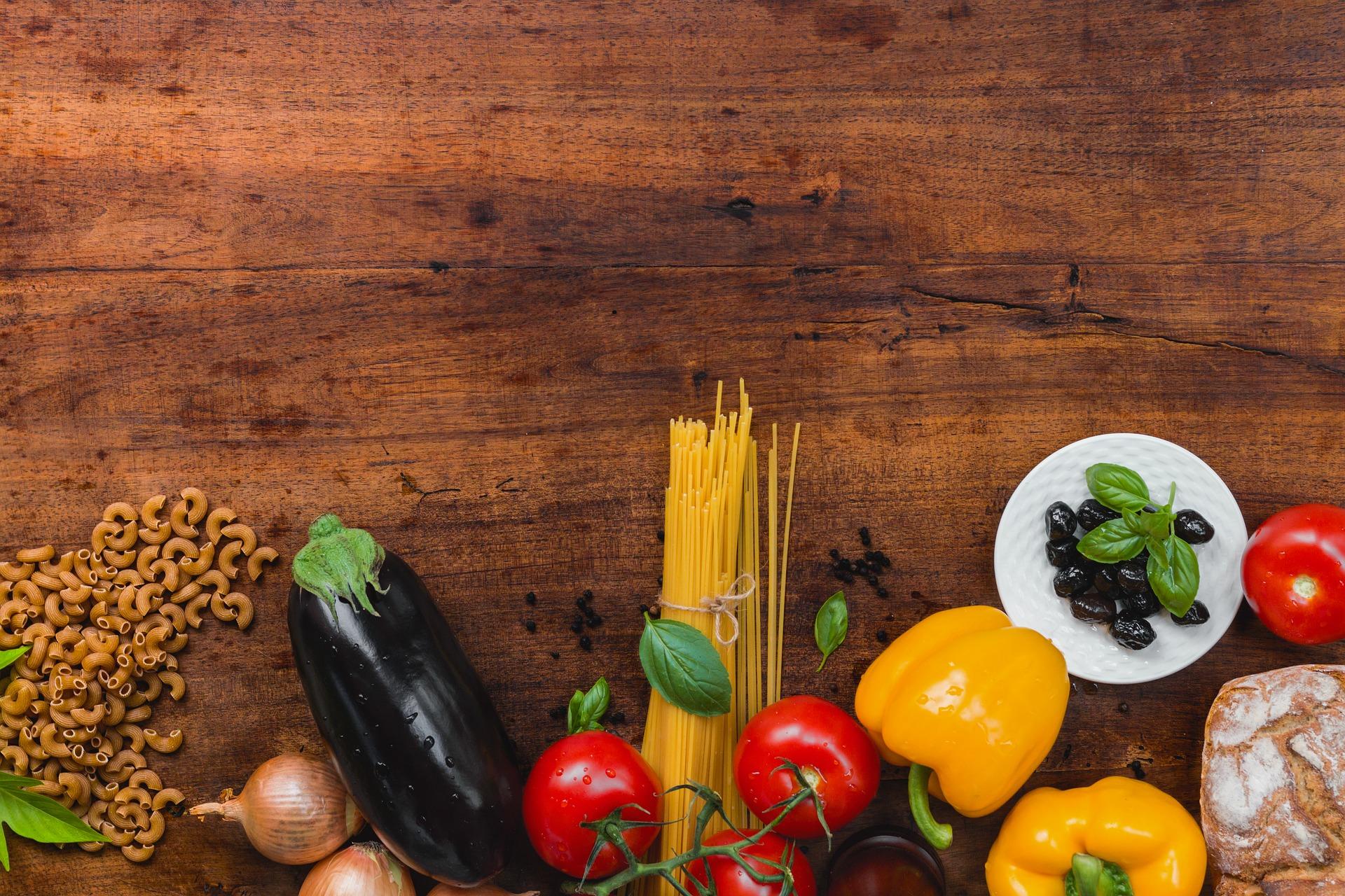 Gezond eten bestellen: kan dat?