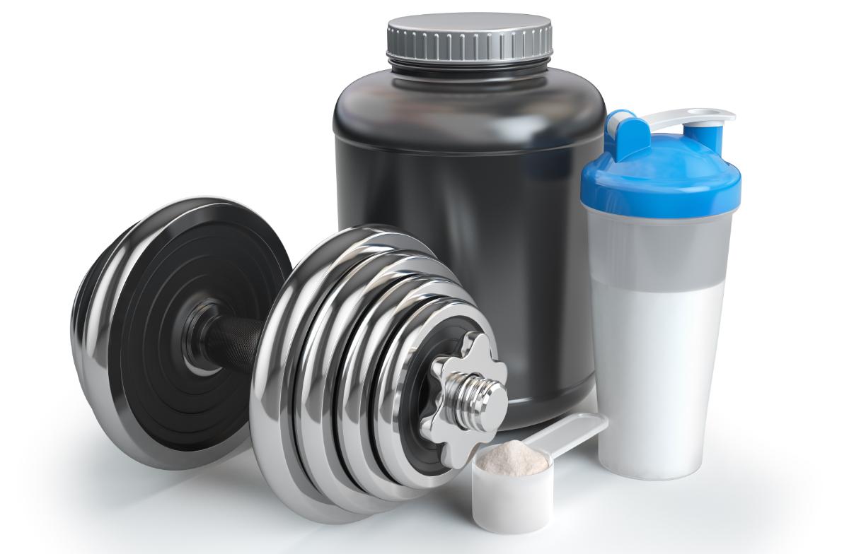 5 supplementen die echt werken