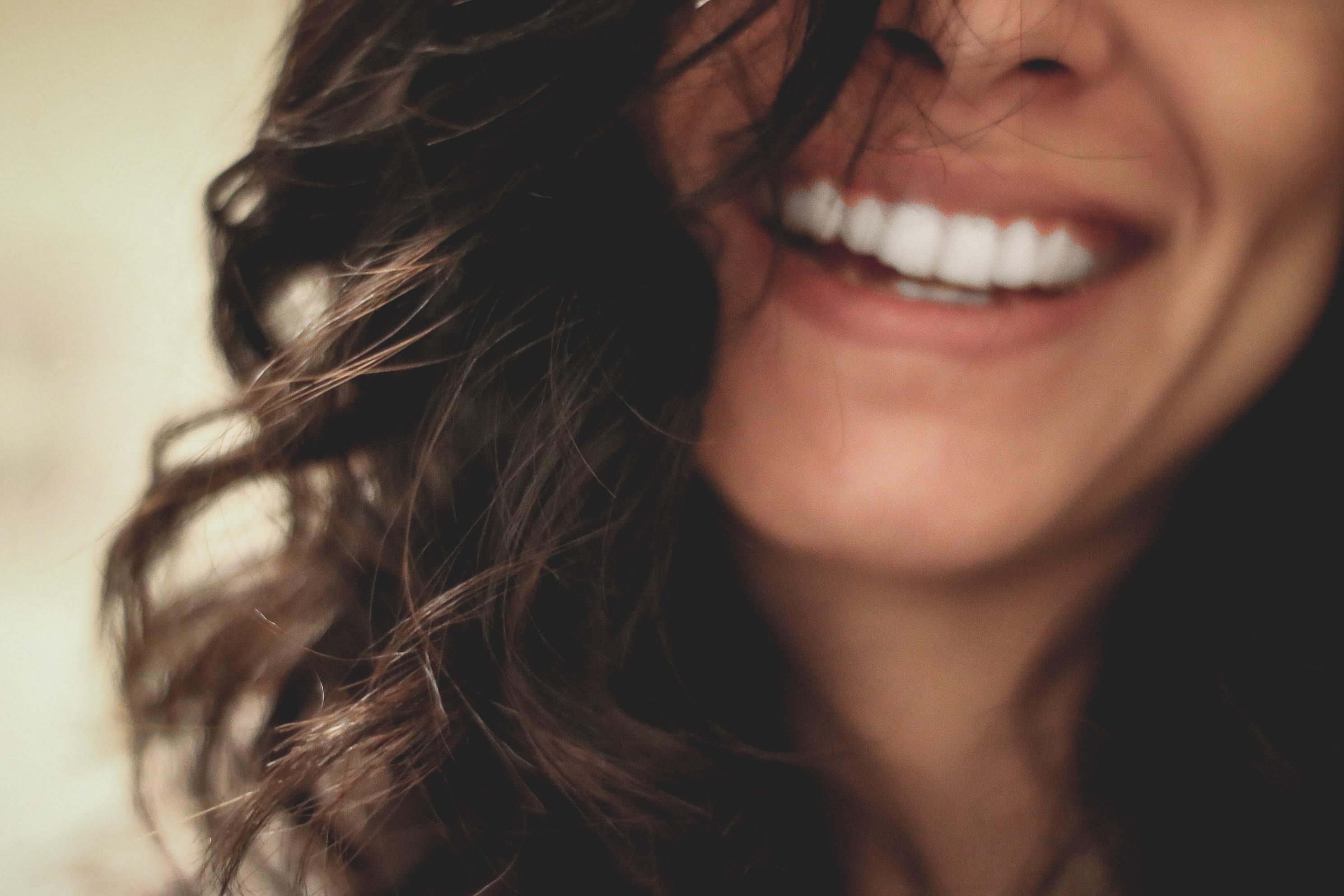 Tandarts Zoetermeer: de voordelen van tanden bleken