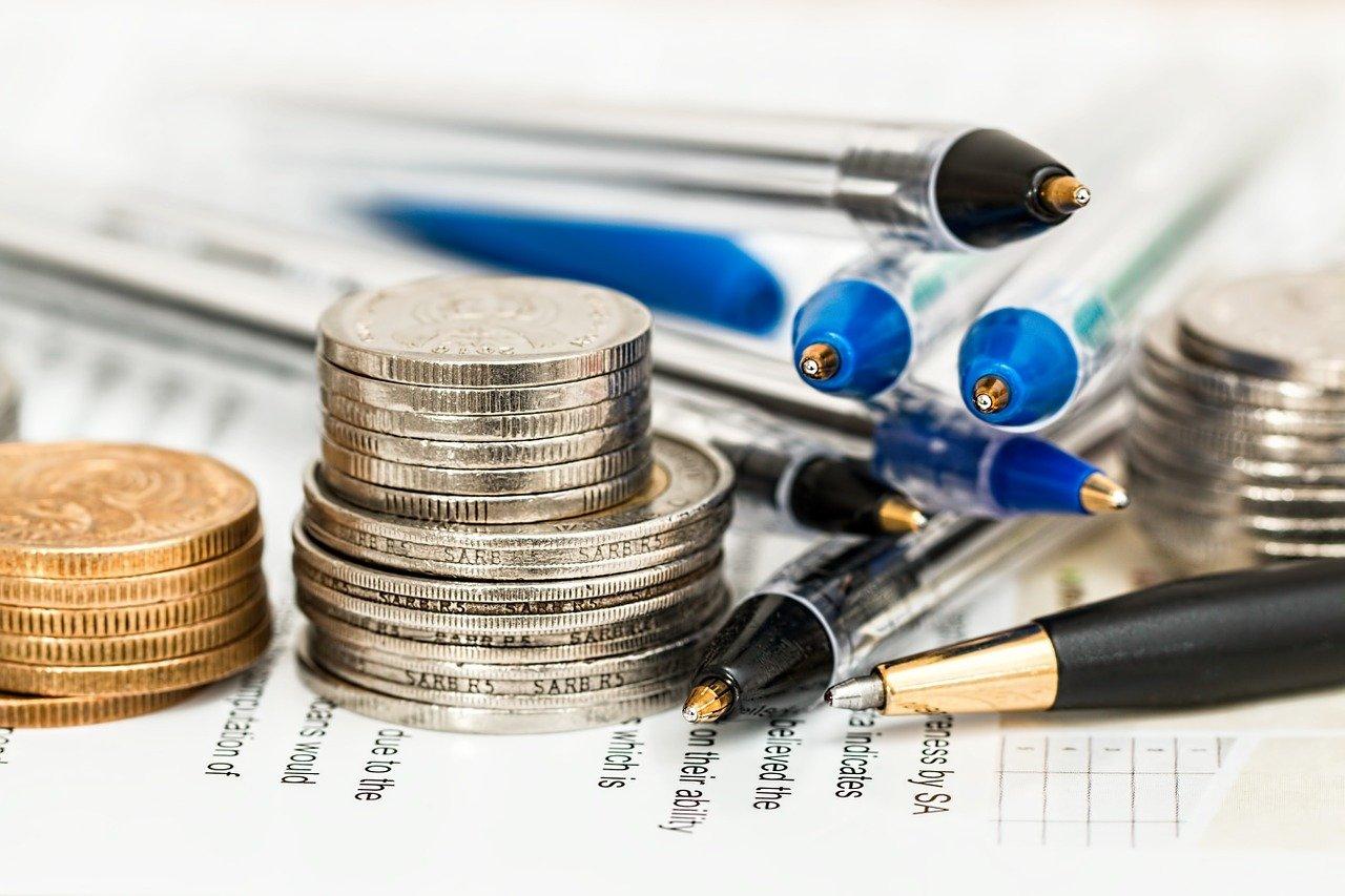 Hier moet je op letten bij het vergelijken van een ziektekostenverzekering!