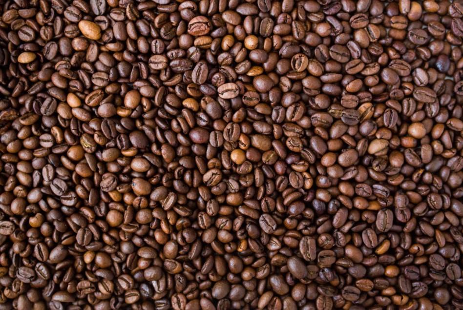 Kwalitatieve koffiebonen als aanvulling op gezonde voeding