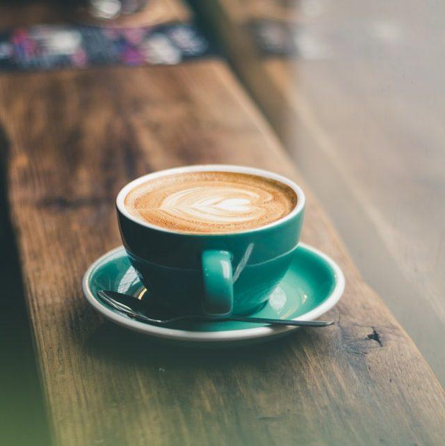 Koffie maken op verschillende manieren